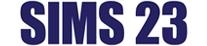 SIMS23_2021_logo_207x46